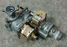 Navien Cr-210A Lp Gas Valve Up33-37 Propane Gas!