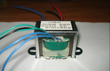Roland Juno 106 60 6 Synthesiser Power Transformer Replacement