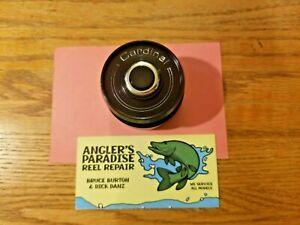 Abu Garcia reel parts (spool Cardinal 54 / 154 Machined Aluminum)