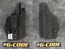 NEW HALEY STRATEGIC G-CODE GLOCK 43 INCOG ECLIPSE FULL GUARD TUCKABLE HOLSTER