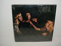 Fleetwood Mac Mirage Lp Album Record Vinyl 33 rpm