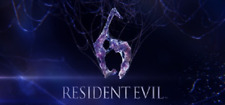 Resident Evil 6 PC *STEAM CD-KEY* 🔑🕹🎮