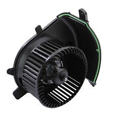 Renault Grand Scenic 2 JM0/1 - Valeo Heater Fan Blower Motor