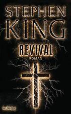 NEU Revival Stephen King 269637