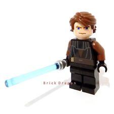 Lego Star Wars - Anakin Skywalker SW183 *NEW*