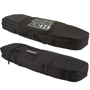 Jetpilot Transit Coffin Wake Bag - Wakeboardbag Wakeboardtasche