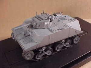 Dragon Armor #60584 1/72 Ijn Typ 2 Ka-Mi Amphibien Panzer, Aitape, Juli 1944