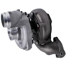 Turbocharger fit for Mercedes-Benz / Dodge Sprinter 2006-2018 3.0L OM642 Engine