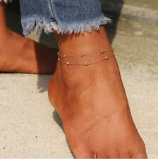 foot chai