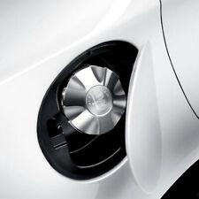 Tappo Carburante in Alluminio Originale Alfa Romeo Giulietta (Benzina e Diesel)