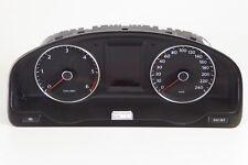 VW T5 Original Tacho Kombiinstrument 7E0920860C , 7E0920 860C