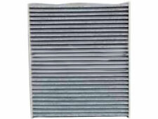 For 2008-2013 Infiniti G37 Cabin Air Filter TYC 26511SY 2009 2010 2011 2012