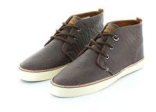 O`Neill Kali dunkelbraun Damen Sneaker Freizeit Schuhe  Gr. 37 / 37,5