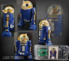 """STAR WARS R2-B1 EPISODE 1 3.75"""" FIGURE"""