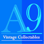 A9 Vintage Collectables