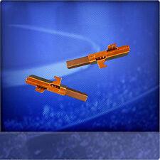 Kohlebürsten Motorkohlen für Festo Festool Tischmodul Tischkreissäge Basis 1A