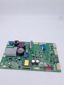 EBR789405 Control Broad for LG REFRIGERATOR