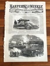1865 Civil War newspaper Black Laws Repealed In Illinois Slave Like Rules Over