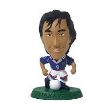Corinthian Headliners Japan National Team 1998 MASASHI NAKAYAMA  Home EPF006