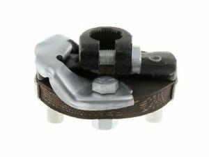 Steering Coupling Assembly 2FQM65 for C35 C15 Suburban C25 G15 G1500 G25 G2500