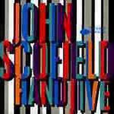 CD de musique jive pour Jazz