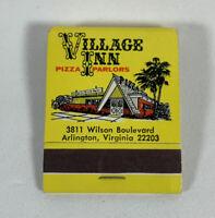 Details about  /VINTAGE 70S 80S STRAW HAT PIZZA PALACE PARLOR STYROFOAM HAT JACMAR LOT OF 2
