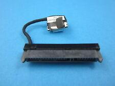 Disque dur Adaptateur pour HP dm2 dm3 dm4 sata HDD CONNECTOR