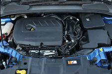 EXCELLENT: FORD FOCUS LZ 1.5L SPORTS ECOBOOST TURBO ENGINE/ MOTOR - 07/2015-2018