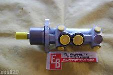 POMPA FRENI ALFA ROMEO GTV 1995-> SPIDER 1995-> BRAKE MASTER CYLINDER