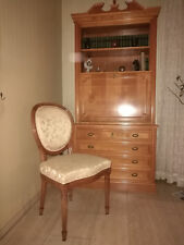 Möbel von anno dom Möbelmanufaktur, komplettes Wohnzimmer