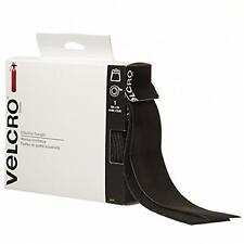 Velcro Industrial Strength Brand Hook Loop Strong Durable Adhesive Heavy Duty
