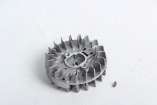 32cc Magnetic flywheel for ROVAN ZENOAH ENGINE fit for lOSI 5IVE-T RC CAR PARTS