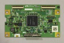 """32"""" Toshiba LCD TV 32AV500U T-Con Board 19100110"""