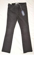 Wrangler Regular Size Classic Rise Boot Cut Jeans for Women