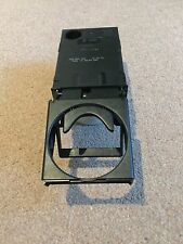 1x VW Polo 6N2 / Lupo / Seat Arosa Front Cup Holder