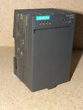 Siemens SIMATIC s7 6gk5204-0ba00-2af2 scalance xf204 industrial Ethernet Top