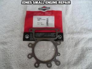 273280S Briggs & Stratton OEM Head Gasket Authorized Dealer with tracking #
