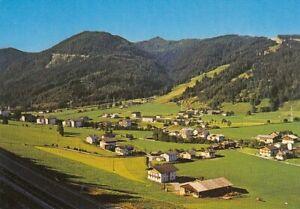 Flachau, Land Salzburg, gegen Griessenkar ngl E3745