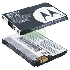 Authentic Motorola OEM BT50 BATTERY FOR V325 V360 Q V235 KRZR Standard Battery