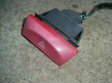 Fiat Stilo 192 1.6 16V 76kW Schalter Warnblinkanlage
