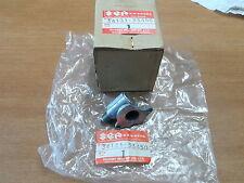 NOS OEM Suzuki Speedomer Gear Box 1986-1996 LS650 VS800 GSX-R1100 34131-33450