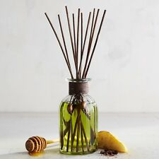 Pier 1 Imports concentrated Honey & Pear Reed Diffusers