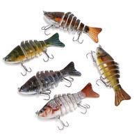 3g Goldfish by TACKLE-DEALS !!! SAVAGE GEAR 3D Crucian Crank F 3,4cm