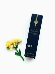 Yves Rocher Secrets Dessences Rose Oud Eau De Parfum 15 ml Limited Edition 17889