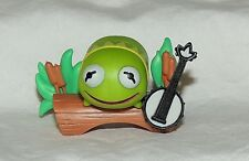 New Disney Tsum Tsum Kermit Blind Bag Series 8 Muppets Movie Banjo Rainbow