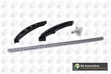 AUDI SEAT SKODA VW 1.4 PETROL TIMING CHAIN KIT NEW BGA TC0105K