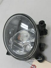 2009-2010-2011 AUDI A4-A6 RIGHT FOG LIGHT