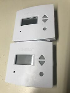 Venstar T2800 Commercial Platinum Series 7-Day Programmable Thermostat