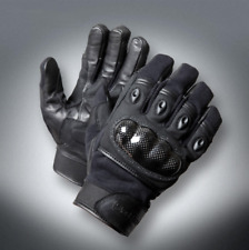 Elite-Armor Cut Resistant Glove Titan | Cut-Tex® PRO in Level 5+