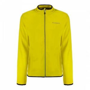 Dare 2b Resile II Neon Spring Sporty All Season Warm Functional Soft Men Fleece